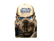 Star Wars Ugnaught Build A Droid Legacy Collection Action Figure BD43