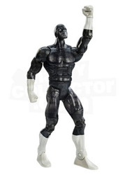 DC Universe Club Infinite Earths Starman Figure
