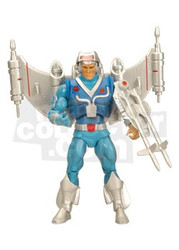 Masters Of The Universe Classics Icarius Figure