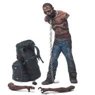 The Walking Dead TV Michonne's Pet Zombie #2 Figure