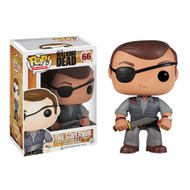 The Walking Dead TV Series The Governor Pop! Vinyl Figure