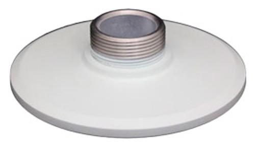HD820 Dome Camera Pendant Mount Adapter