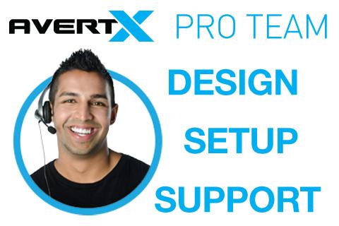 avertx-pro-team-graphic-2015-small.jpg