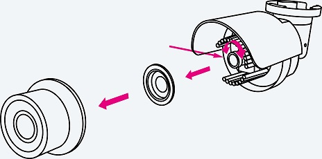 hd90-exploded-view.jpg