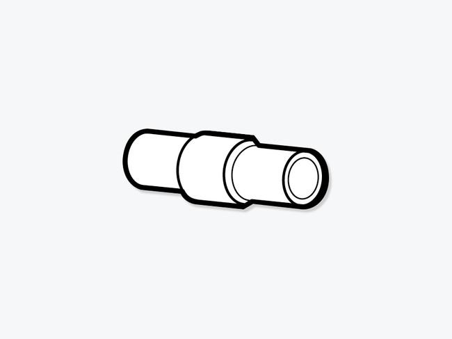Sealand 307230310 hose mender kit