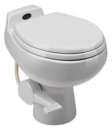 Ceramic Vacuflush Marine Toilets Ardemco Inc Store