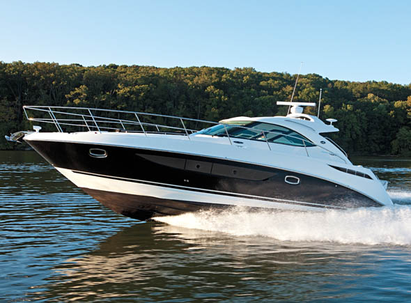 searay410sundancer-590.jpg.jpg