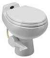 Sealand 500 Series toilet Toilet ( Shown In Platinum Color)