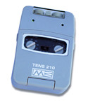 Sys*Stim 210T Tens Unit with Timer
