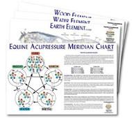 5 Element Charts