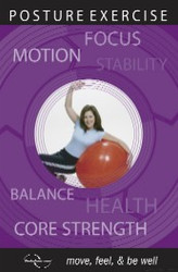 Chiropractic Balance Poster