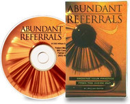 Abundant Referrals Chiropractic CD