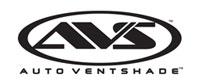 auto-venshade-logo-sm.jpg