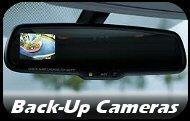 Back-up Cameras
