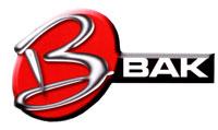 bak-logo-sm.jpg