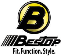 bestop-logo-logo.jpg