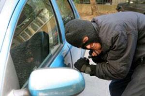 car-burglar-sm.jpg