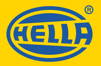 hella-logo2-sm.jpg