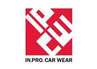 in-pro-car-wear-logo-sm.jpg