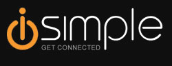 isimple-logo1.jpg