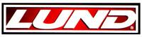 lund-logo-sm.jpg
