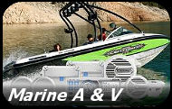 Marine Audio and Video