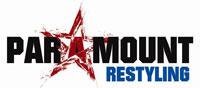 paramount-restyling-logo-sm.jpg