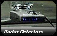 radardetectors.jpg