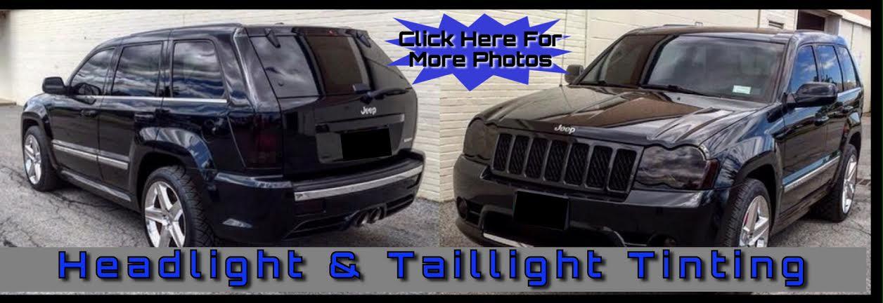 taillight-tint.jpg