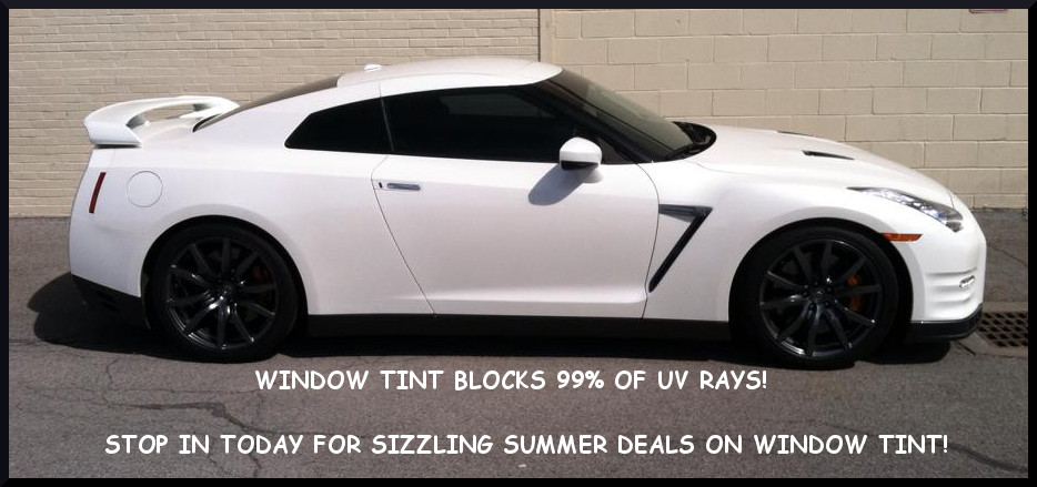tint-coupon-summer1.jpg