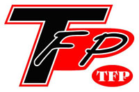 tpf-logo-sm.jpg