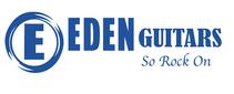 Shop Eden Guitar Amps from the Northeast Music Center Inc.