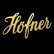 Shop great guitars from Hofner. Electric or acoustic - we got it! Shop today at the Northeast Music Center Inc.