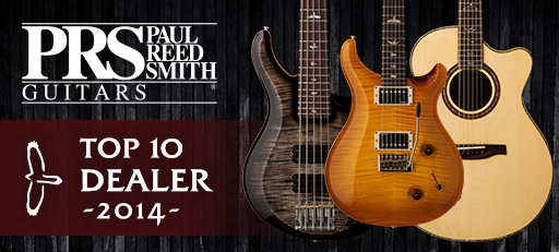 large-banner-2014-top-10-prs-dealer.jpg