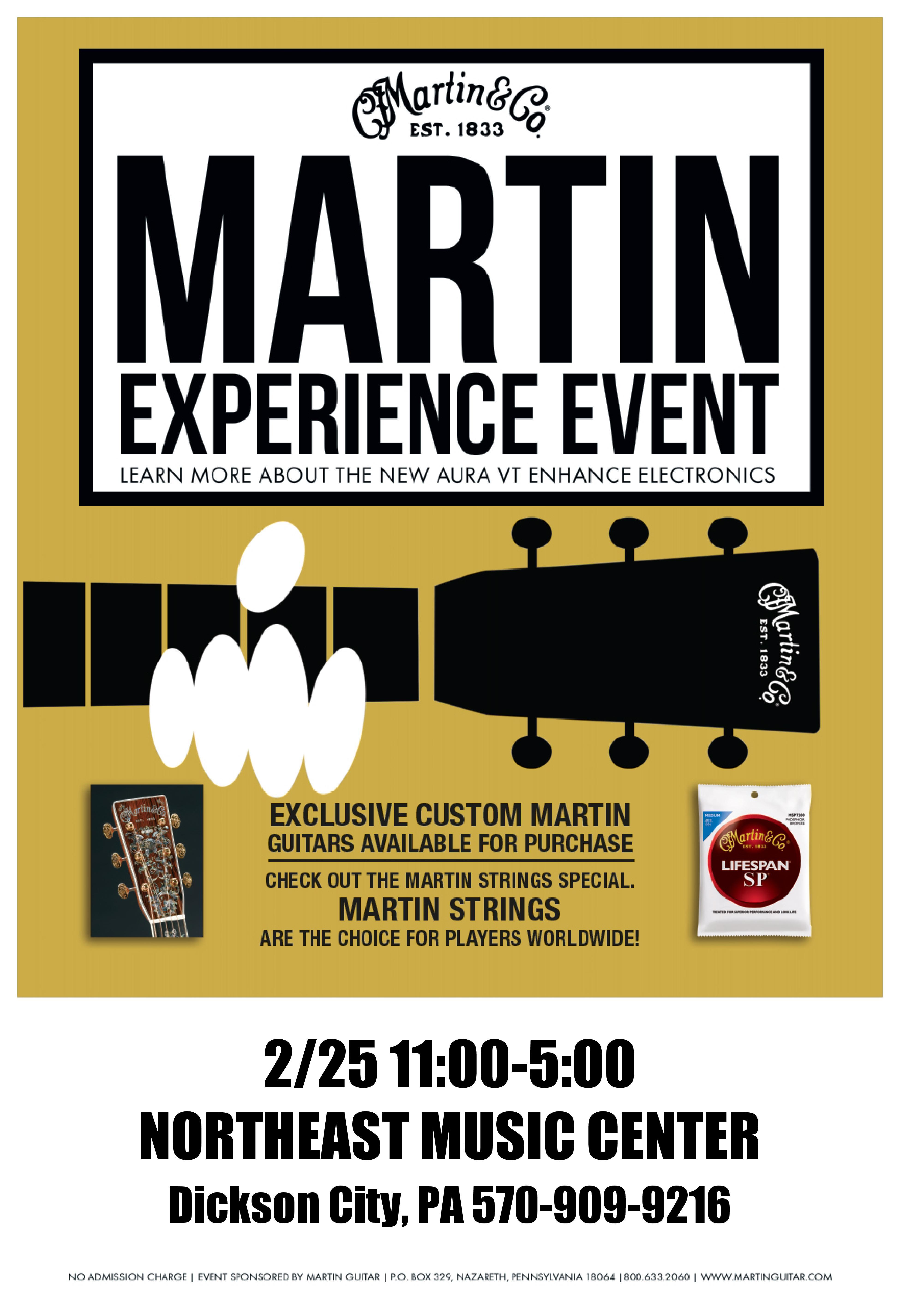 martin02252017a.jpg