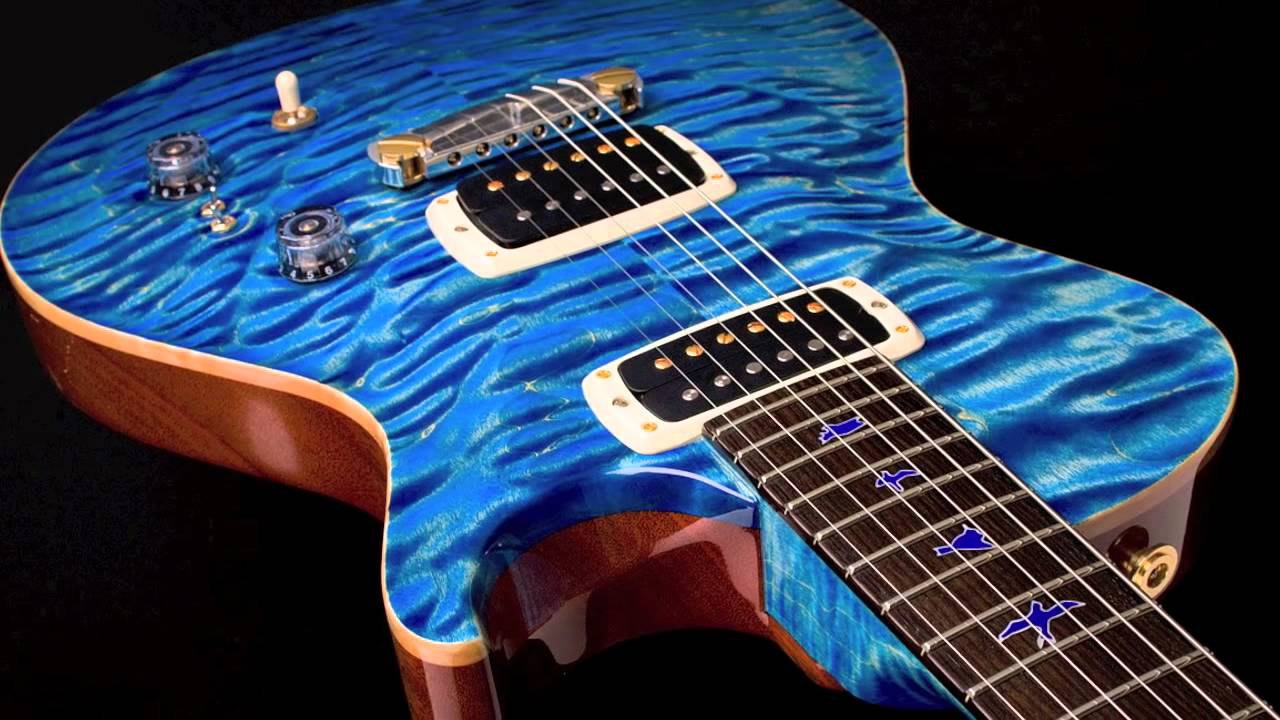 Shop the best PRS private stock guitars at great prices and great reviews. Buy today at the Northeast Music Center Inc.