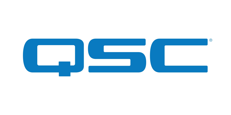 qsc-logo-blue.jpg