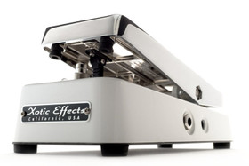 Xotic Effects Wah Wah pedal