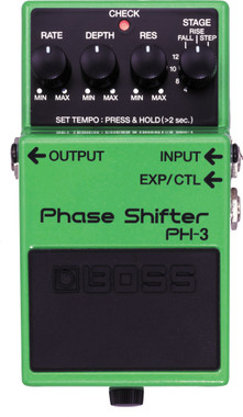 Boss NS-2 Noise Suppression Pedal (NS-2)