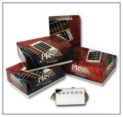 Paul Reed Smith Dragon II Bass Pickup in Nickel (ACC-3013)