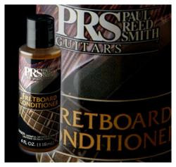 PRS PAUL REED SMITH FRETBOARD CONDITIONER LEMON OIL