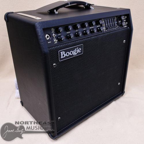 Mesa Boogie Mark Five 35 All Tube Guitar Combo Amplifier 5 35 (1.M35.BB.CO