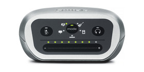 IMAGE - Shure Motiv MVi Digital Audio Interface at the Northeast Music Center Inc.