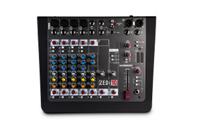 Allen & Heath ZEDi-10 Mixer
