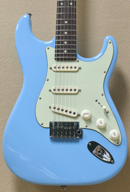 Tom Anderson Icon Classic in Baby Blue