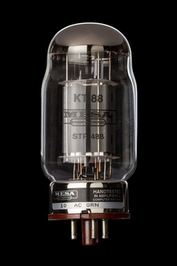 Mesa Boogie KT-88 STR488 Power Tubes