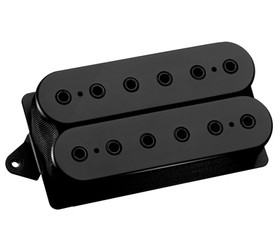 DiMarzio Evolution Humbucker Neck Pickup (DP158)