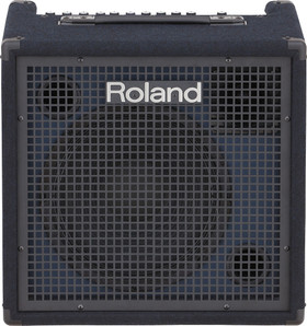 Roland KC-400 150 Watt Stereo Mixing Keyboard Amplifier