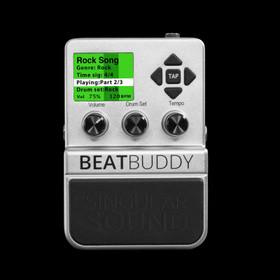 Singular Sound Beatbuddy (BEATBUDDYUSA2)