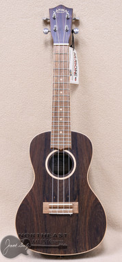 Lanikai Concert Ukulele with Ziracote Top, Back & Sides